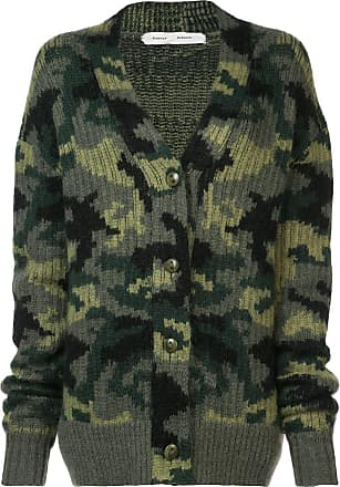431e855fffcd Proenza Schouler® Knitwear  Must-Haves on Sale up to −70%