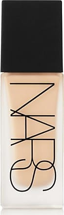 Nars All Day Luminous Weightless Foundation - Ceylan, 30ml - Neutral