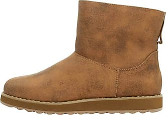 Skechers Boots Must Haves On Sale At 40 94 Stylight