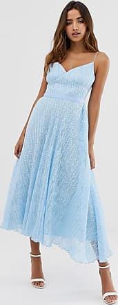 Vêtements Forever Unique® : Achetez dès 45,99 €+ | Stylight