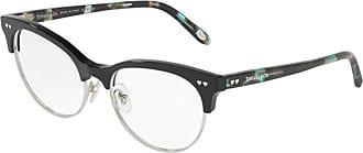 Tiffany & Co. 2156 8001 - Óculos de Grau