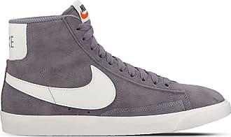Sneakers Alte  Acquista 708 Marche fino a −70%  67bffa607c07