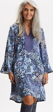 Odd Molly Belladonna Short Dress