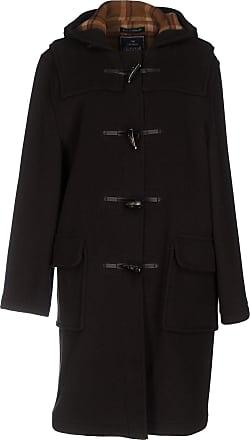 huge discount 26c58 baedd Cappotti Montgomery − 127 Prodotti di 10 Marche | Stylight