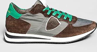 Reposi Calzature PHILIPPE MODEL Sneakers multicolor