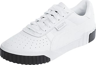 Puma Schuhe: Bis zu bis zu −61% reduziert | Stylight