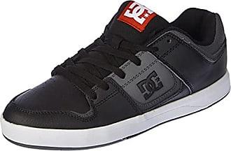 Chaussures DCAchetez jusquà −46Stylight
