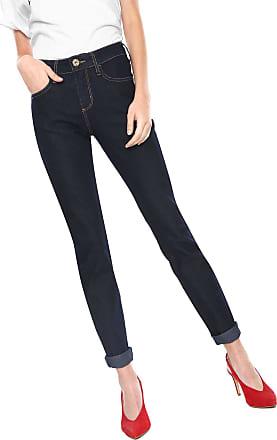 4d3570e24 Forum Calça Jeans Forum Skinny Marisa Azul-marinho