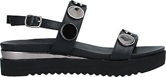Cafènoir SCHUHE - Sandalen auf YOOX.COM