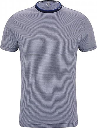 Bogner Pedro T-shirt for Men - Navy blue