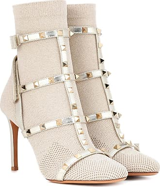 e92abac5b68 Valentino® Ankle Boots: Must-Haves on Sale up to −60% | Stylight