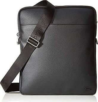 Bolsos Lacoste Para Hombre 36 Productos Stylight