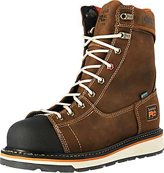 9e2e394ed39 Timberland® Hiking Shoes: Must-Haves on Sale up to −31% | Stylight