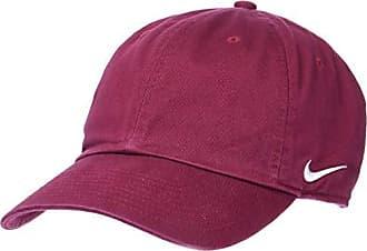 99dd27404edac Gorras De Béisbol de Nike®  Ahora hasta −20%