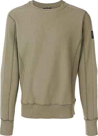 55986e658d Belstaff® Clothing − Sale  up to −30%
