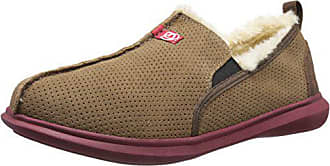 3fe7279f252b Men s Spenco® Slippers − Shop now up to −18%