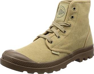 23d480f22ce Men s Palladium® Shoes − Shop now up to −58%
