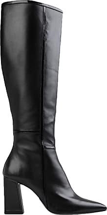 Stiletto Laarzen: Shop 10 Merken tot −67% | Stylight