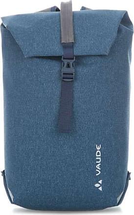 Vaude Kisslegg Rucksack blau