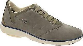 Geox® Schuhe in Rot: bis zu −45% | Stylight