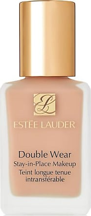 Estée Lauder Double Wear Stay-in-place Makeup - Shell 1c0 - Colorless