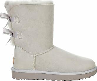 detailing 686ce ea836 Schuhe in Grau von UGG® bis zu −40% | Stylight