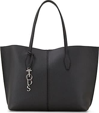 Tod's Joy Bag Grande