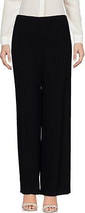 Proenza Schouler PANTALONES - Pantalones en YOOX.COM