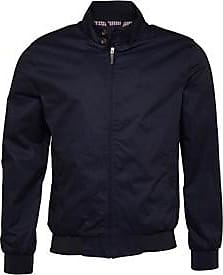 Ben Sherman full zip harrington jacket