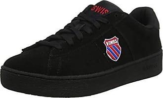 K Swiss Herren Hoke T Cmf Sneakers: Schuhe & Handtaschen
