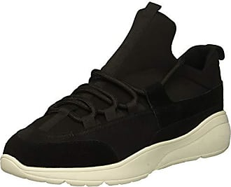 4bccebaae36 Steve Madden® Low Top Sneakers  Must-Haves on Sale at USD  14.24+ ...