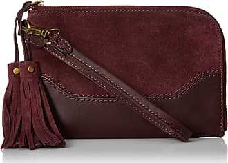 Frye® Bags − Sale  at £18.16+  36ed8c1ce6a40