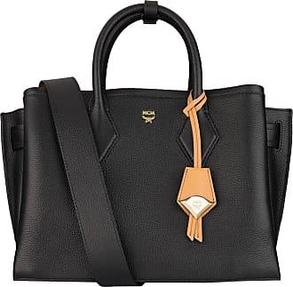 MCM Taschen für Damen: Jetzt bis zu −50%   Stylight
