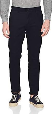 MAC Lennox Pantalones para Hombre