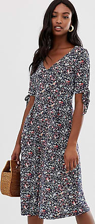 5Preview dress with print Dresscodes