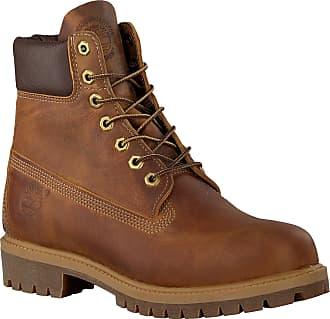 best website c2d34 b050c Herren-Schuhe von Timberland: bis zu −49% | Stylight