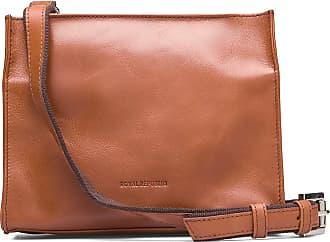 Royal Republiq Bullet Evening Bag Bags Small Shoulder Bags - Crossbody Bags Brun Royal RepubliQ