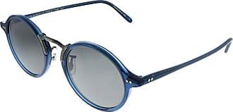 Oliver Peoples KOSA OV 5391S BLUE/BLUE 48/21/145 unisex Sunglasses