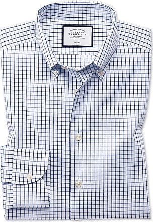 CHARLES TYRWHITT Business Hemden: Sale bis zu −79%   Stylight