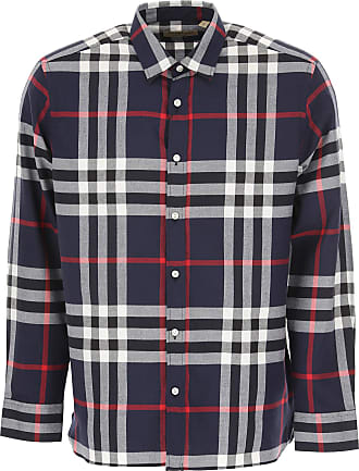 7cc074f537 Abbigliamento Burberry®: Acquista fino a −70% | Stylight