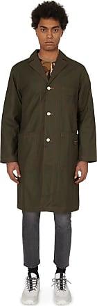 NEIGHBORHOOD Neighborhood Mil duster coat OLIVE DRAB L