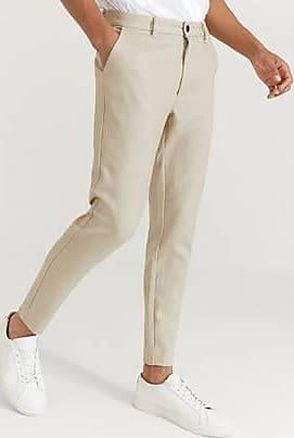 Bukser (Business) for Menn − Kjøp 751 Produkter | Stylight