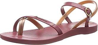 Ipanema Fashion Sandal II Fem Sandalen Damen Sandaletten