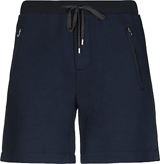 Umit Benan HOSEN - Shorts auf YOOX.COM