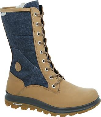 Hanwag Saisa High Lady ES Womens Boots