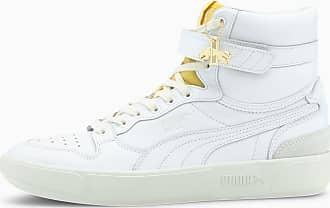 Puma Leder Sneaker: Sale bis zu −70% | Stylight