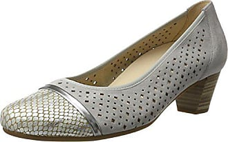 4a05c98ef30bbe Gabor Shoes Damen Comfort Pumps