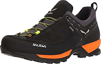 Salewa® Sneaker: Shoppe ab € 76,18   Stylight