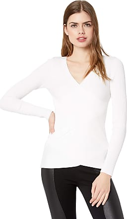 Bailey 44 Womens Heidi Sweater