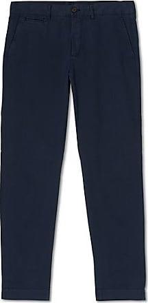 Morris Klær i Blå: Kjøp opp til −60% | Stylight
